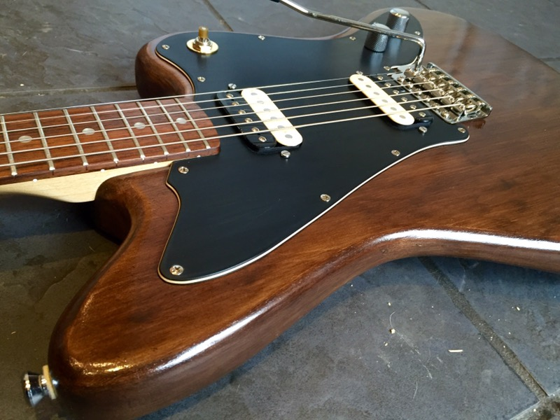 Tremendous Squier Jagmaster Project Only 12 Notes Wiring Database Obenzyuccorg
