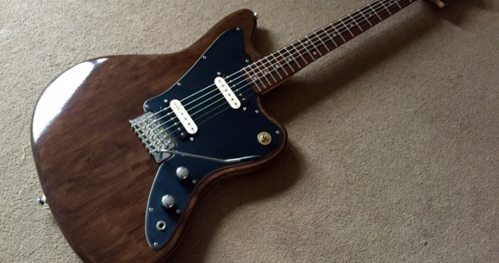 Terrific Squier Jagmaster Project Only 12 Notes Wiring Database Obenzyuccorg